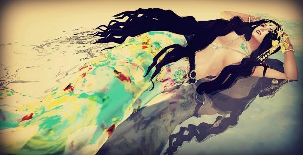 venuswater1