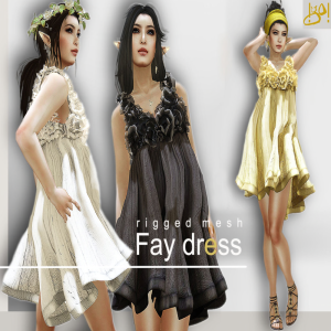 go-fay-dress-vendor-we-love-role-play