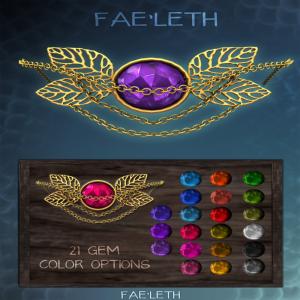 keystone-faeleth