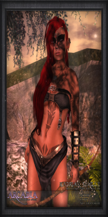 arcadia-hadrian-maille-outfits-wlrp-nov