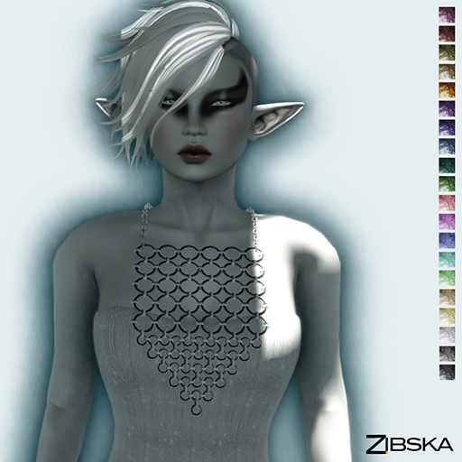 zibska-guntram-donna-necklace-512x512