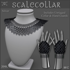 forge-scale-collar-black