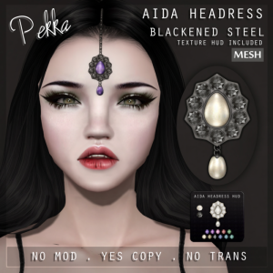 pekka-aida-headress-blackened-steel
