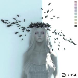 zibska-dalliance-for-we-_3-rp-december
