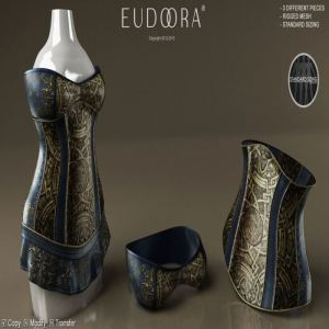eudora-3d-arica-armor-main-pic-blue