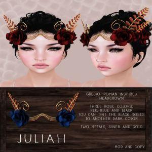 keystone-juliah