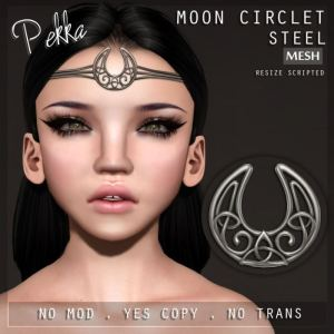 pekka-moon-circlet-steel