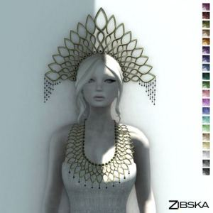 zibska-zephyrine-necklace-headpiece