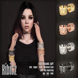 kibitz-enzi-bracelets
