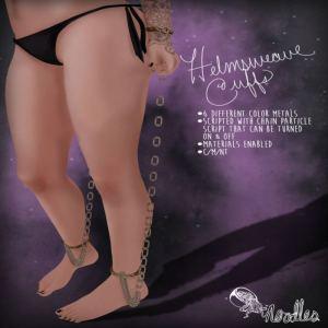 noodles-helmswave-cuffs