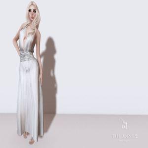 ta-goddess-gown-ad
