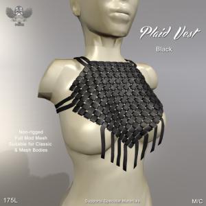 forge-plaid-vest-black-ad