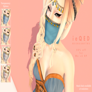 ieqed-niobe-face-veil-ad-aspect-ratio-16_9