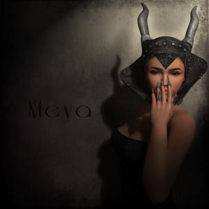 meva-fantasy-nails-and-cap-add
