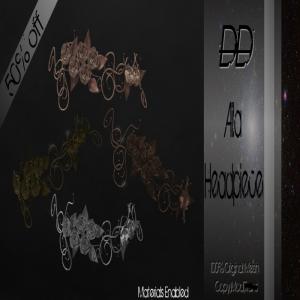 distorted-dreams-ad-june