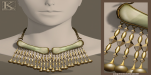 kunglers-radija-necklace-citrine