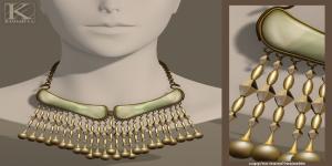 kunglers-radija-necklace-citrine