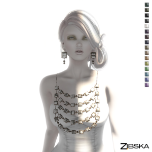 zibska-gemma-necklace-earrings