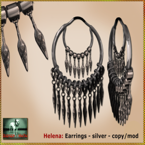 bliensen-helena-earrings-silver