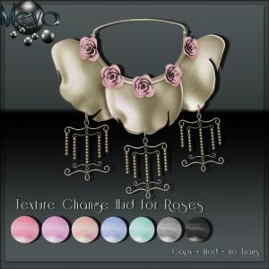 meva-leaf-rose-necklace-gold-vendor